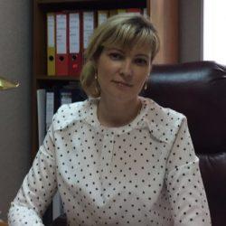 serebryakova